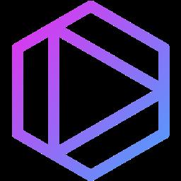 Tabnine Autocomplete AI: JavaScript, Python, TypeScript, PHP, Go, Java, Ruby, C/C++, HTML/CSS, C#, Rust, SQL, Bash, Kotlin, React